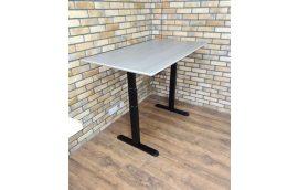 Эргономичные столы: купить Компактный стол с регулировкой высоты Tinydesk-3 -