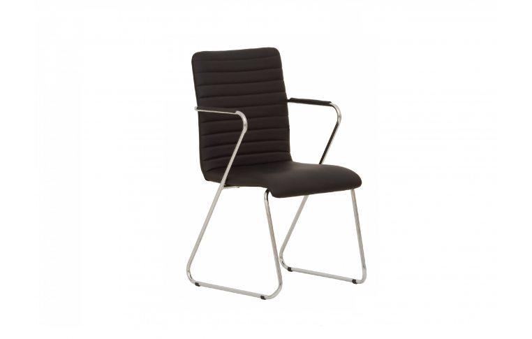 Конференц кресла и стулья: купить Кресло Task CF - 1