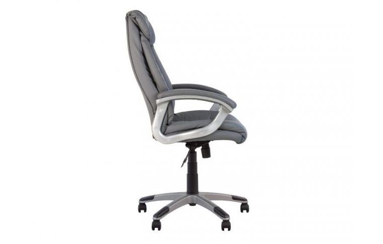 Кресла для руководителя: купить Кресло Venta anyfix PL35 SORO-95 - 3