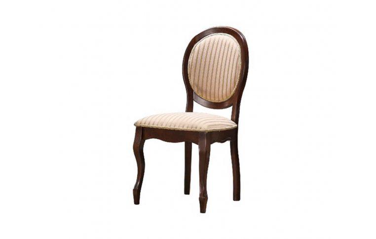 Кухонные стулья: купить Стул Fiona - 1