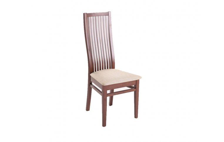 Кухонные стулья: купить Стул Сандра - 1