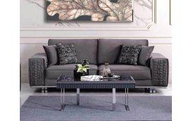 Диван Сavalli Decor Furniture - Итальянская мебель