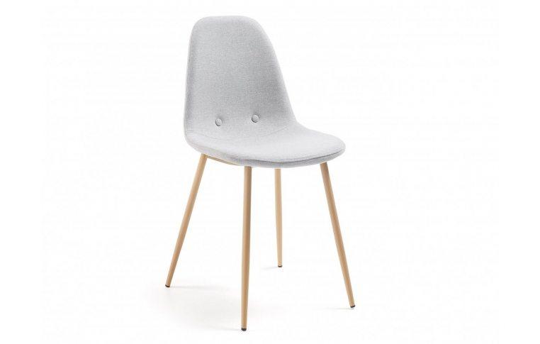 Кухонные стулья: купить Стул Lissy La Forma - 1