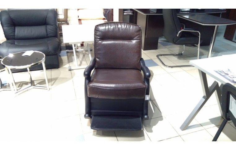 Кресла: купить Кресло-качалка Рома Mobiladalin - 2