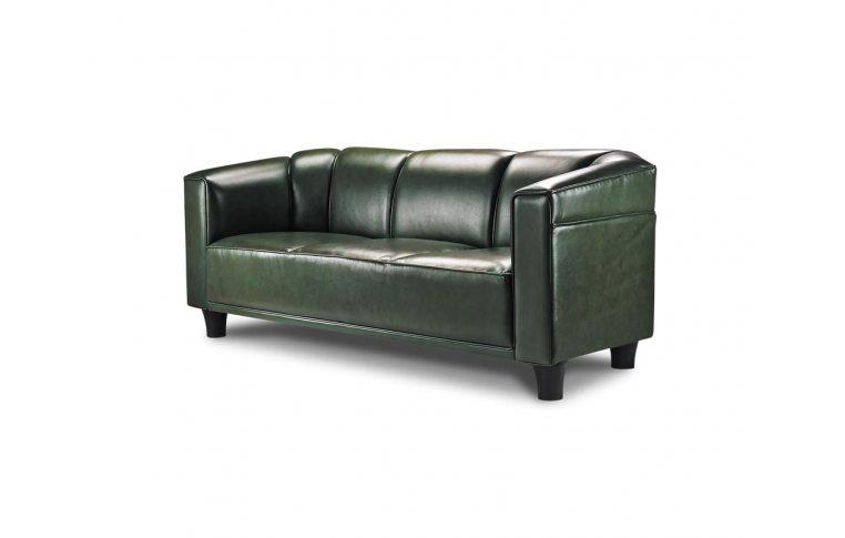 Офисные диваны: купить Диван Проект-2 - 1