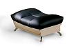 Мягкая мебель - Банкетки