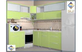 Кухня Арьяна