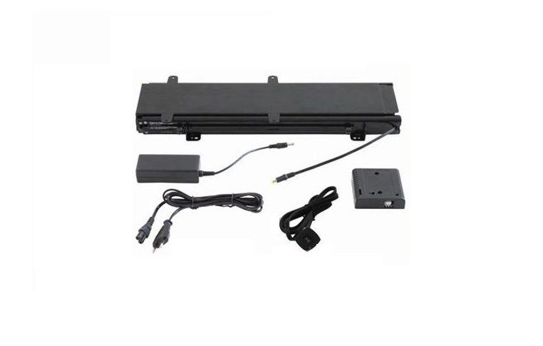 : купить Лифт для телевизора TS600B - 1