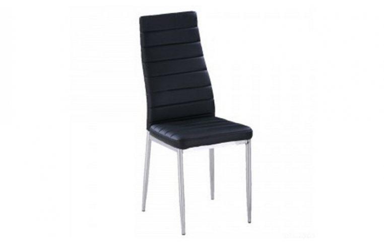 Кухонные стулья: купить Стул Y-1 черный - 2