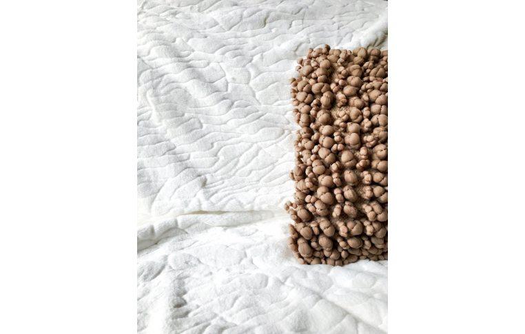 Декор для дома: купить Плед Fellpecke Fur Blanket 3881 Ibena - 4
