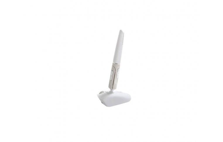 : купить Эргономичная мышка Penclic B2 Bluetooth - 1