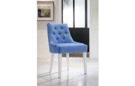 Кресла: купить Кресло Тиффани (ТК лагуна, белый) Domini
