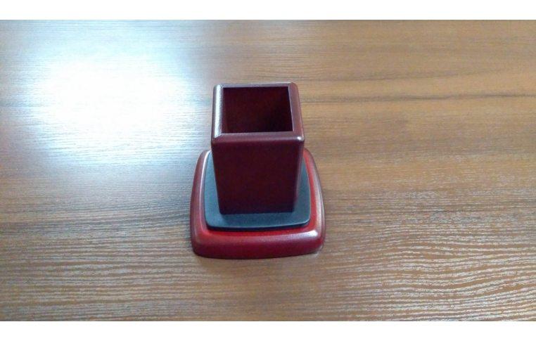 Мебель для руководителя: купить Настольный набор для руководителя B200010 - 3