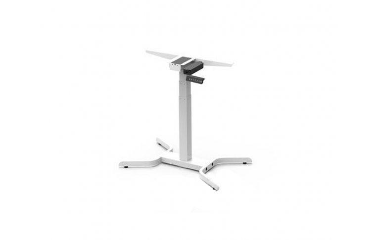 Эргономичные столы: купить Стол с регулируемой высотой AOKE One Leg - 2