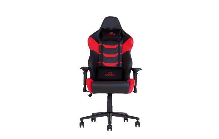 Геймерские кресла: купить Кресло для геймера Hexter rc r4d Tilt mb70 Eco/02 Black/Red - 2
