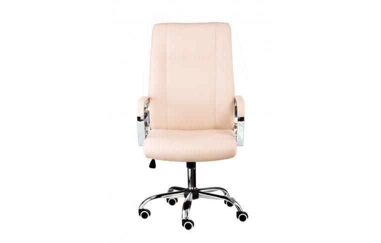 Офисные кресла: купить Кресло Marble beige - 2