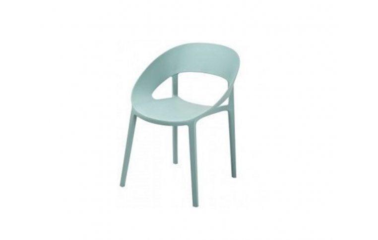 Пластиковые стулья: купить Кресло Шелл - 1