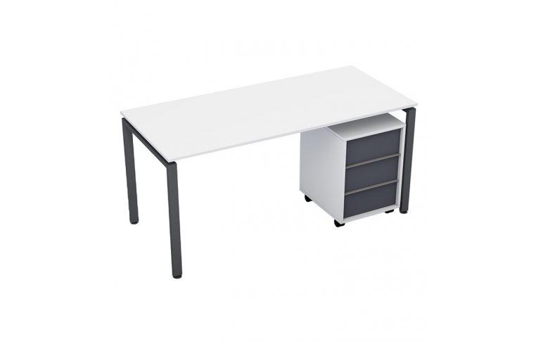 Офисная мебель: купить Рабочее место Промо 11 SLT - 1