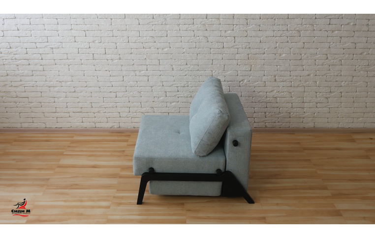 Офисные диваны: купить Диван Флип S Сиди М - 4