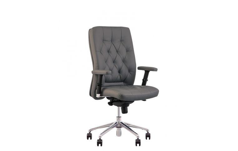 Кресла для руководителя: купить Кресло Chester Новый стиль - 1