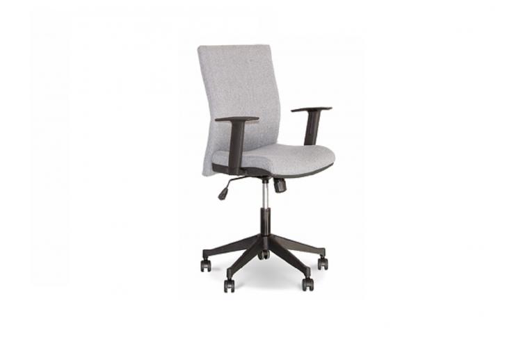 Офисные кресла: купить Кресло Cubic - 1