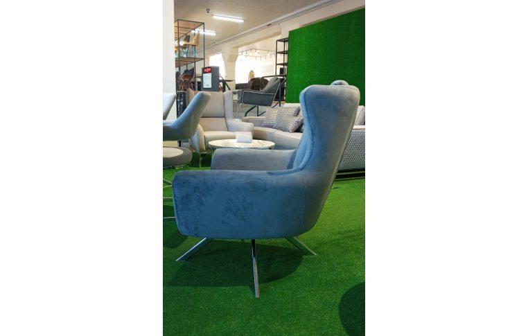 Кресла: купить Кресло Сavalli Decor Furniture - 3