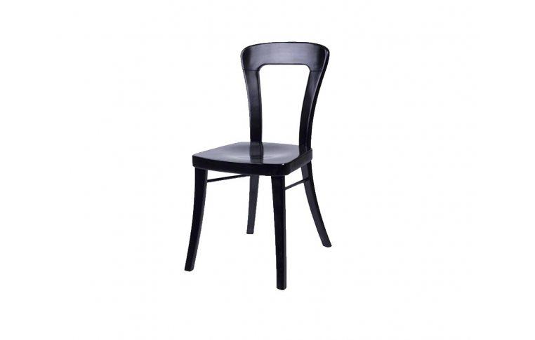 Кухонные стулья: купить Стул А-0935 Fameg - 1