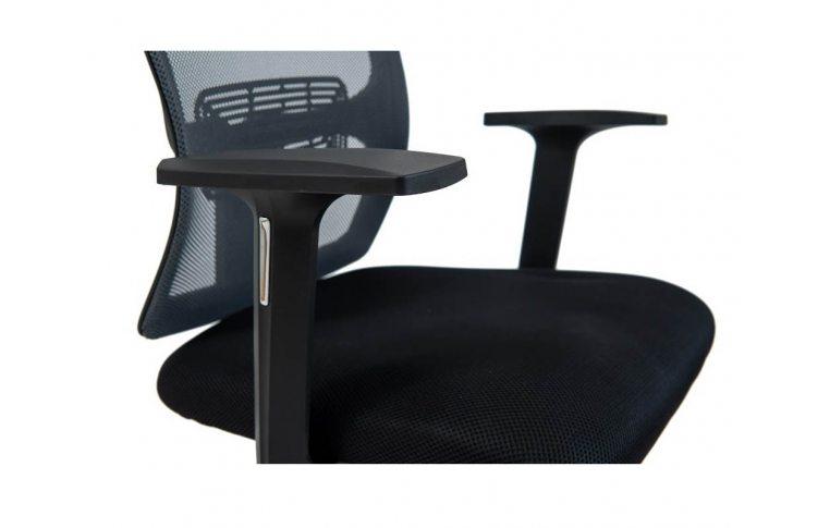 Кресла для руководителя: купить Кресло Зума (Zuma) Richman - 5