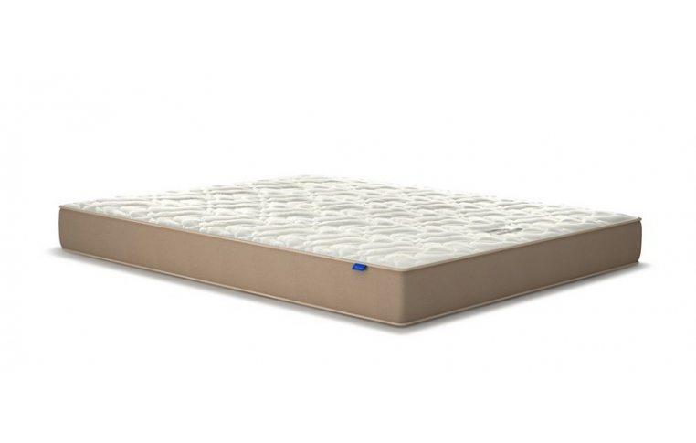 Мебель для спальни: купить Матраc Мокко 900*1900 - 1