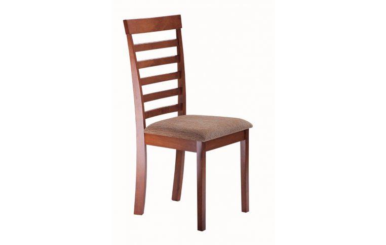 Кухонная мебель: купить Стул Спейси (орех) Domini - 1