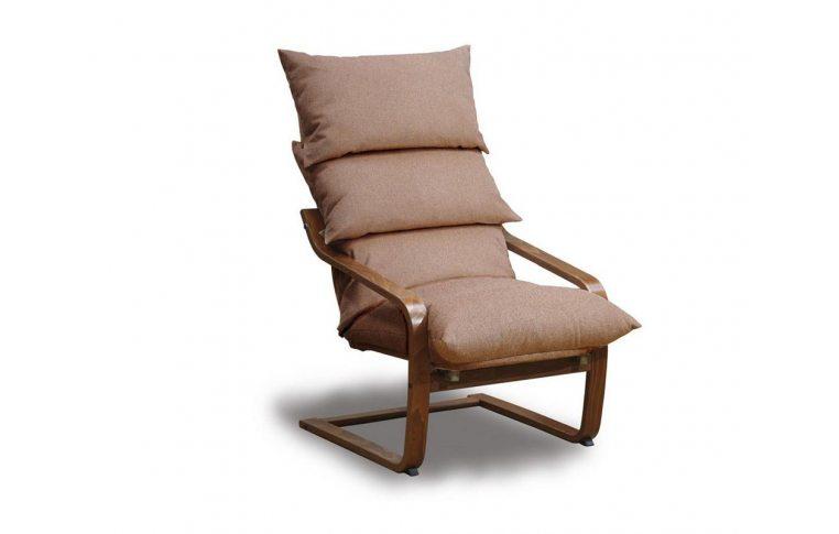 Кресла: купить Кресло стандарт SC Comfort SuperComfort SC1 - 1