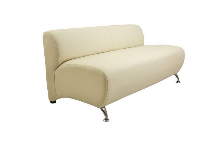 Офисные диваны: купить Диван Флорида Richman - 1