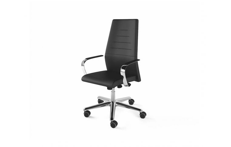 Кресла для руководителя: купить Кресло Lead Della Rovere - 1