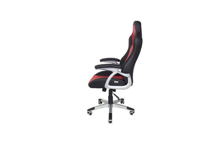 Кресла для руководителя: купить Кресло Коннект M-2 Richman - 3