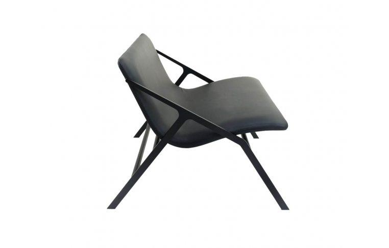 Кресла: купить Лаунж-кресло Iggy Line - 1