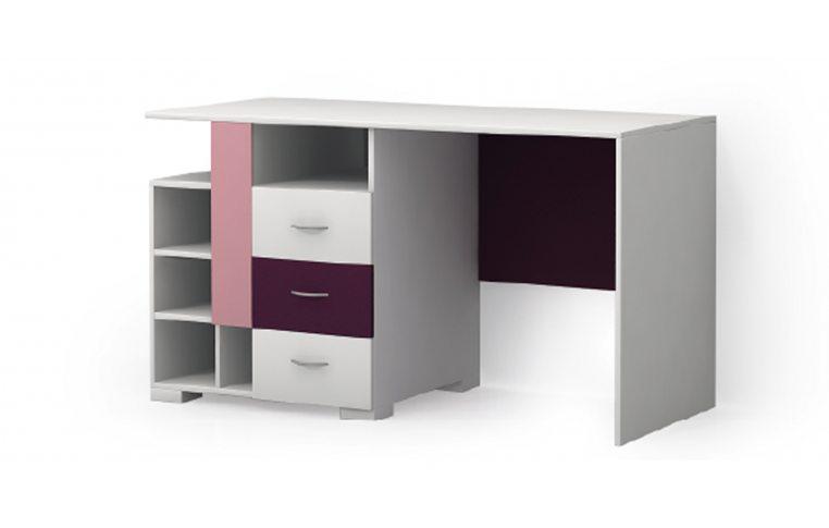 Детская мебель: купить Детская Некст (Next) LuxeStudio - 9