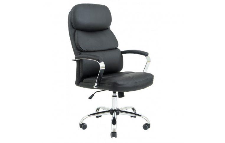 Кресла для руководителя: купить Кресло Барселона Richman - 1
