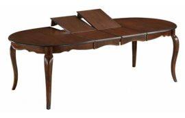 Кухонные столы: купить Стол раскладной Empire EP T8EX2L