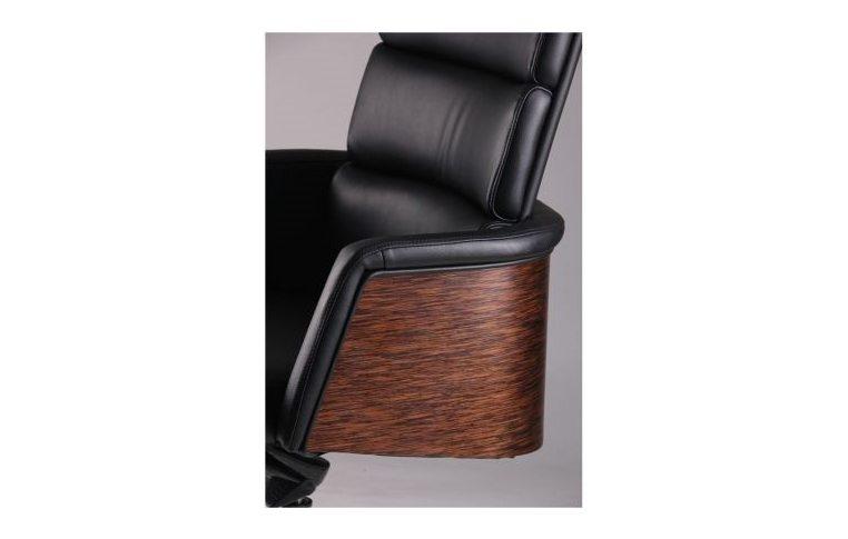 Кресла для руководителя: купить Кресло Phantom AMF - 7
