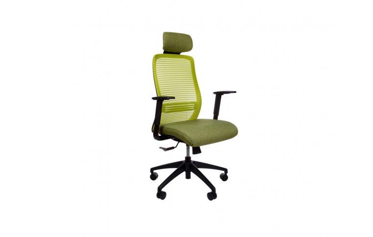 Эргономические кресла: купить Кресло Era Green - 1