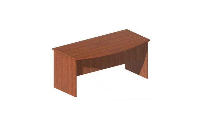 Письменные столы: купить Стол письменный М220 Mega - 1