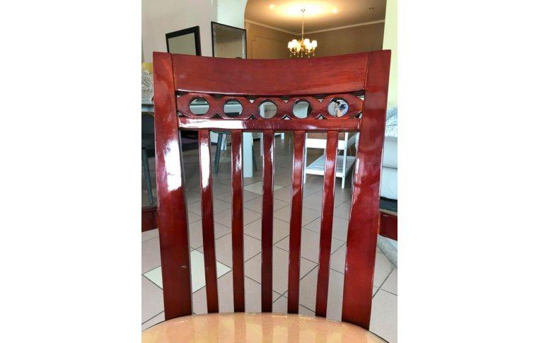 Мебель для гостиной: купить Кресло 8P01 - 3