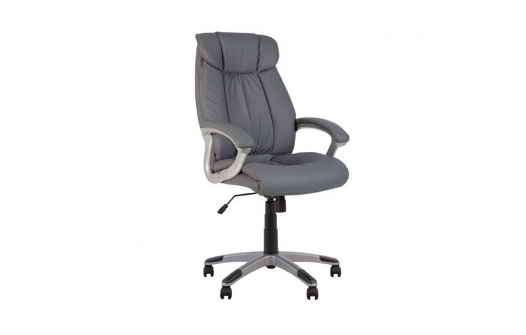 Кресла для руководителя: купить Кресло Venta anyfix PL35 SORO-95 - 1