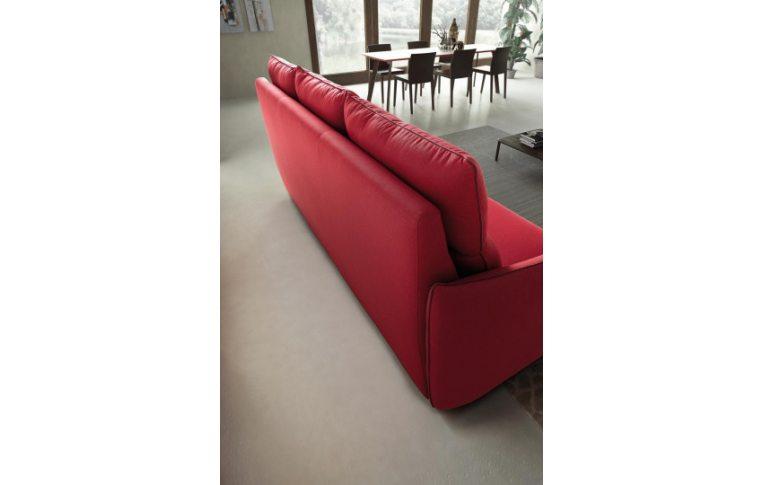 Итальянская мебель: купить Диван Helen - 3