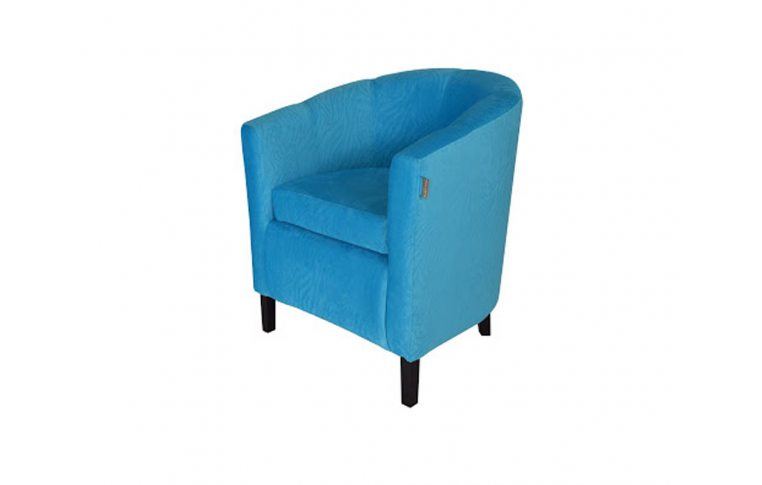 Кресла: купить Кресло Бафи (Bafi) Richman - 5