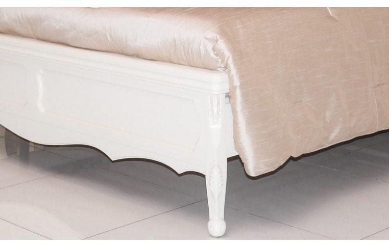 Кровати: купить Кровать Анабель TopArt - 2