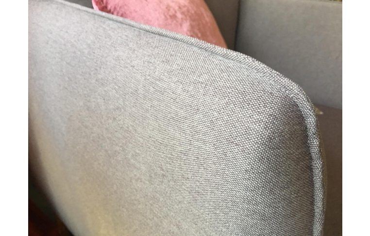 Кресла: купить Кресло Аура - 2