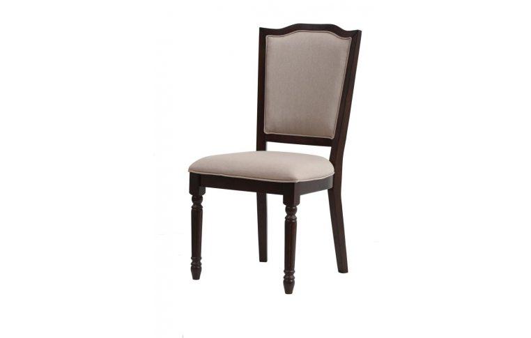Кухонные стулья: купить Стул Марокко (орех американский) Domini - 1