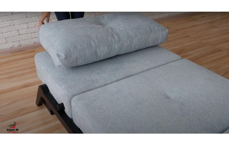 Офисные диваны: купить Диван Флип S Сиди М - 9