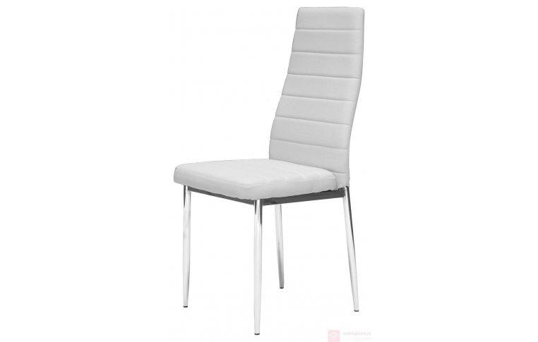 Кухонные стулья: купить Стул AC2-001 белый - 1